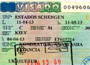 shengenskaya-viza-ispaniya_