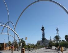 ТОП-5 Достопримечательности Барселоны