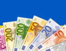 Вывоз валюты из Украины