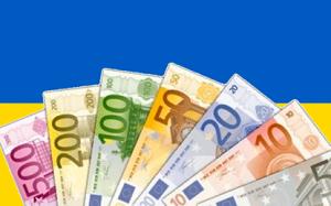 Законный вывоз валюты из Украины