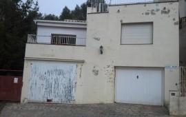 Продается дом под ремонт возле Бланес (Blanes)