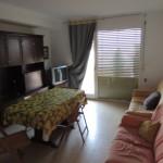Продается большая квартира в Испании