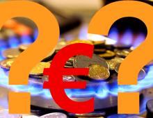 Отопление дома в Испании