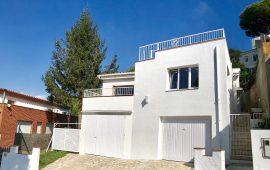 Дом Ллорет де Мар — всего 289.000 евро!